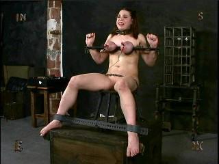 Piglet Live Live Feed BDSM