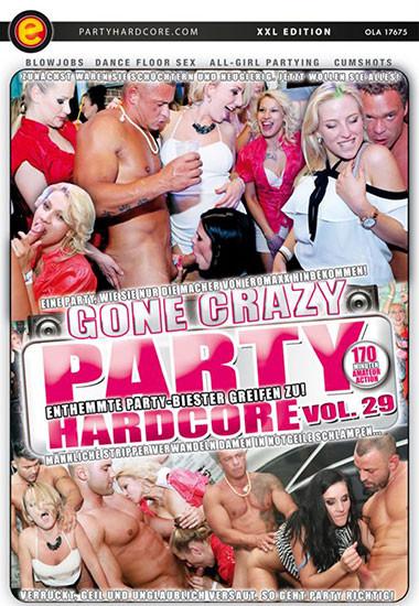Party Hardcore Gone Crazy Part 29