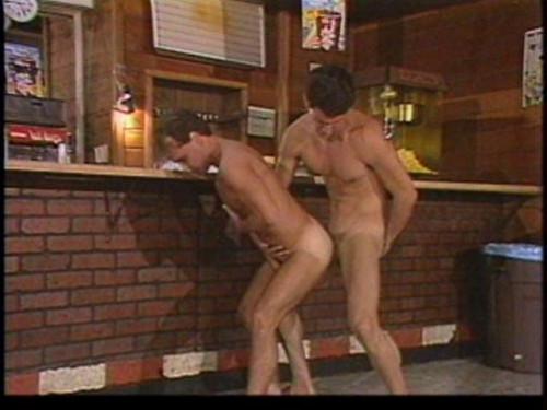Secret Boys Club Gay Movies