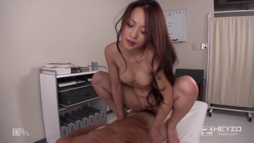 Ren Miyamura Uncensored Asian