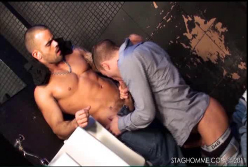 DOWNLOAD from FILESMONSTER: gay full length films Contatto
