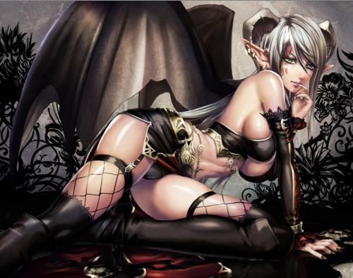 Slave Maker 3.3.04e3 Full AIO 2014 Hentai games