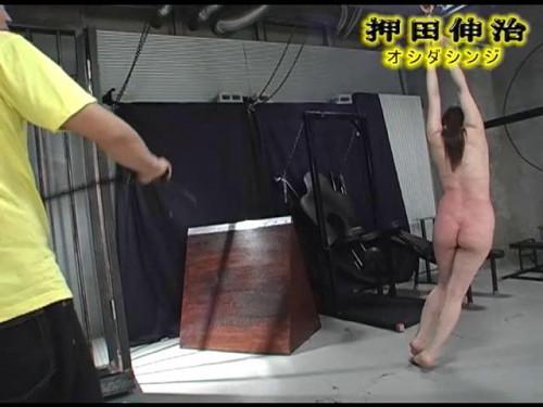 DOWNLOAD from FILESMONSTER: bdsm Night24 Japan Extreme Maki, Saitou Kaori 4