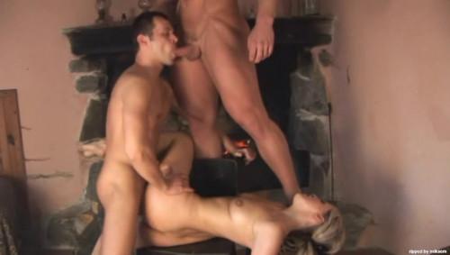 Bi Maxx vol.43 Bisexuals
