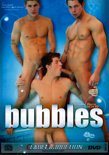 DOWNLOAD from FILESMONSTER: gay full length films Bubbles (2014)
