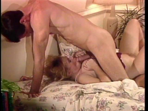 DOWNLOAD from FILESMONSTER: retro Thanks For The Mammaries(1987)