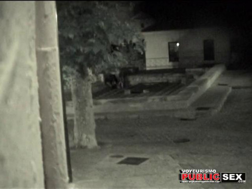 DOWNLOAD from FILESMONSTER: hidden camera The Galician Night voyeur 15