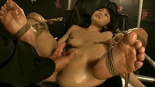 Torture Drill BDSM