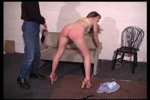 DOWNLOAD from FILESMONSTER: bdsm Legal Beatings