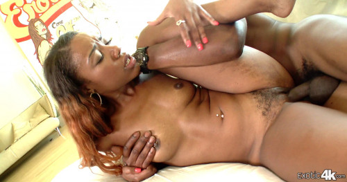 DOWNLOAD from FILESMONSTER: black Chanell Heart Ebony Fuck Toy