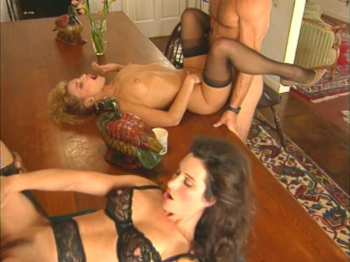 DOWNLOAD from FILESMONSTER: full length films Anal Sluts And Sweethearts 2