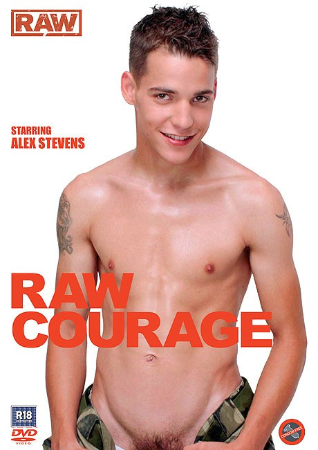 DOWNLOAD from FILESMONSTER: gay full length films Raw Courage