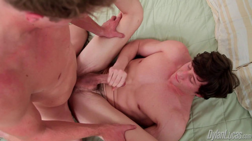"""Collection Only Best Clips Gay """"Hot Boys"""" - 30 exsclusiv clips. Part 1. Gay Clips SiteRips"""