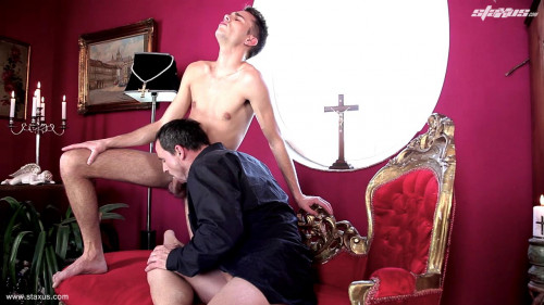 DOWNLOAD from FILESMONSTER: gays Carnals sins