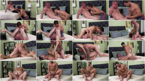 DOWNLOAD from FILESMONSTER: gays Griffin & Palmer