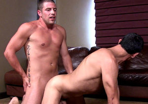 DOWNLOAD from FILESMONSTER: gays MilitaryClassified Brubaker Anal Bareback 3