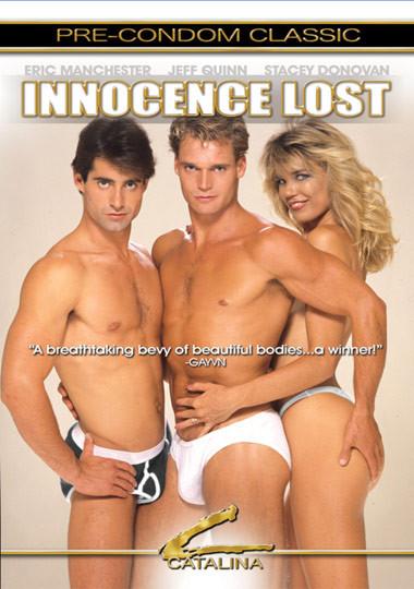 Innocence Lost Bisexuals
