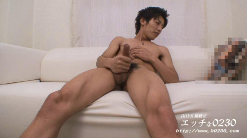h0230 Asian gay - Best collection Part 50 clips. Part 10 Gay Solo SiteRips