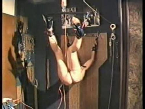 Torture Hour Part 6