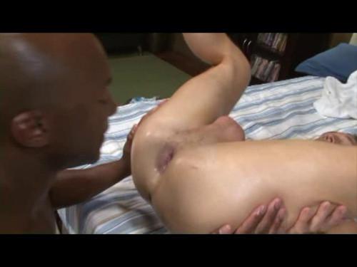 DOWNLOAD from FILESMONSTER: gay full length films Black Monster Cock 2