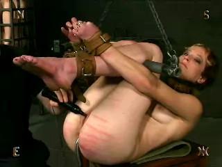 Slaveshave BDSM