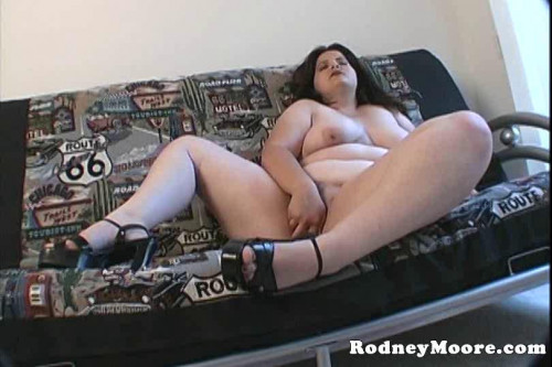 DOWNLOAD from FILESMONSTER: masturbation Chubby Encounter