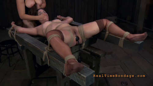 DOWNLOAD from FILESMONSTER: bdsm Cuntlette,pt 2