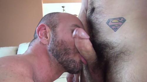 Bottom Feeders Vol. 2 Gay Porn Movie