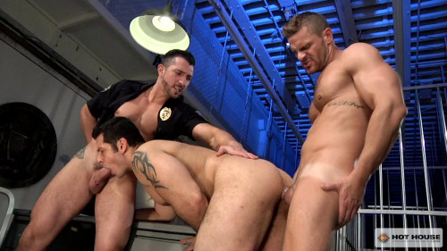DOWNLOAD from FILESMONSTER: gays Hard Time Scene 3