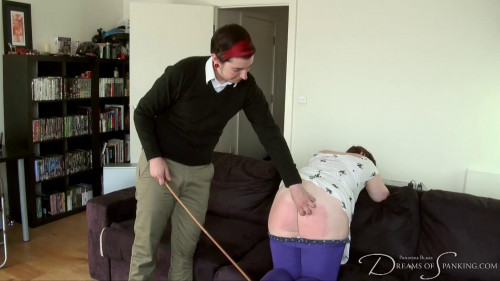 DOWNLOAD from FILESMONSTER: bdsm Beat the Recession