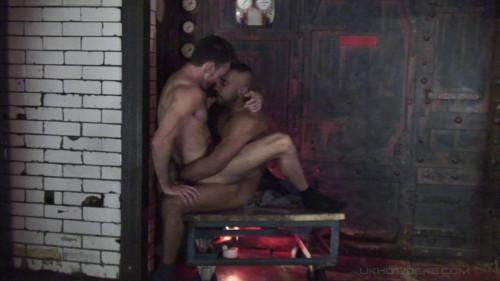 DOWNLOAD from FILESMONSTER: gays Adam Nivad and Josh Jackman