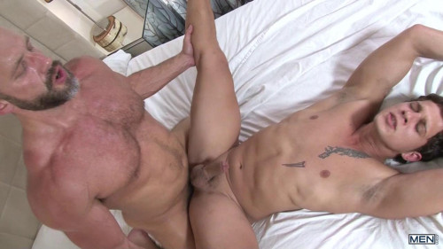DOWNLOAD from FILESMONSTER: gays Runaway Part 2