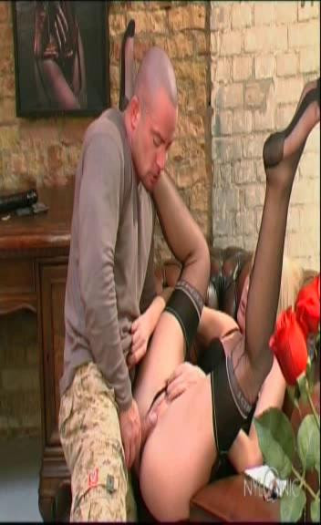 DOWNLOAD from FILESMONSTER: extremals Amateurz Pure Reality 13