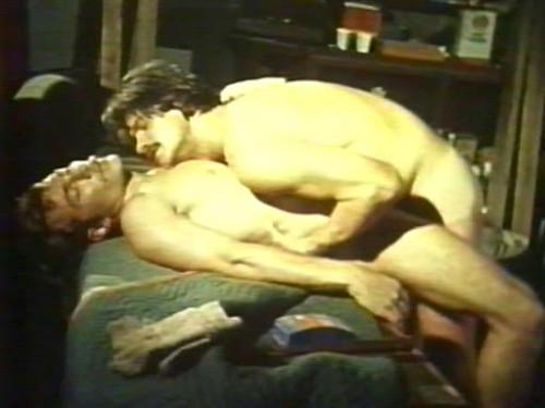 DOWNLOAD from FILESMONSTER: gay full length films Wet Shorts Jon King (1982)
