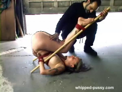 One BDSM