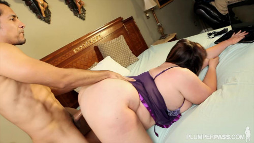 DOWNLOAD from FILESMONSTER: bbw Lisa Sparxxx Web Camming Pussy Banging