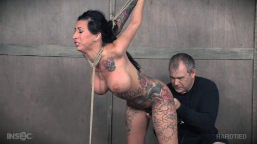 LilyLane – BDSM, Humiliation, Torture