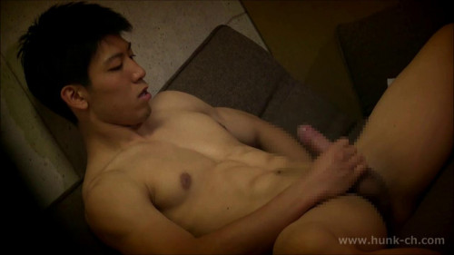 DOWNLOAD from FILESMONSTER: gay solo TR TK006 Best Shot