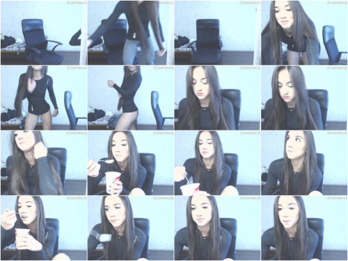 Lady sport aka Bakhar Nabieva Videos
