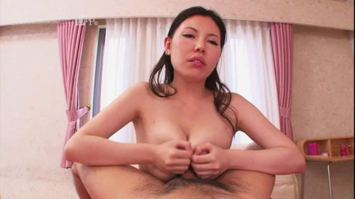 Sofia Takigawa Uncensored Asian