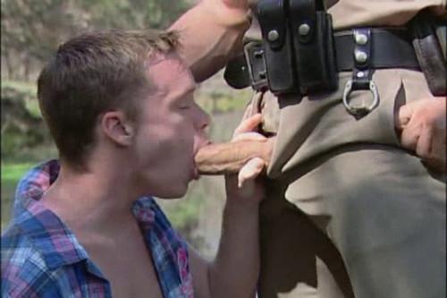 Brock Masters' Collector's Edition Gay Movies