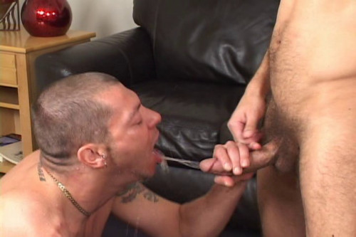 DOWNLOAD from FILESMONSTER: gay full length films Piss Drinkers And Bareback Fuckers