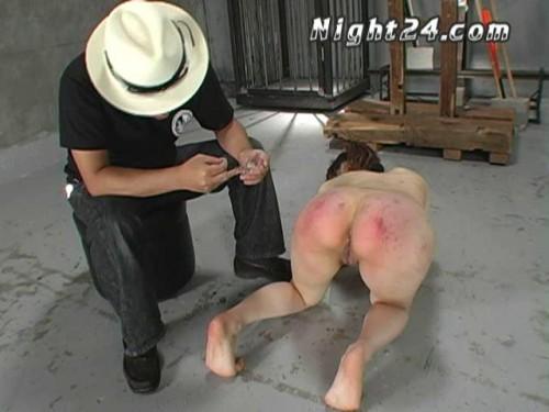 Night24 257b BDSM