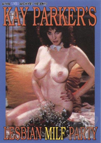 DOWNLOAD from FILESMONSTER: retro Kay Parkers Lesbian Milf Party
