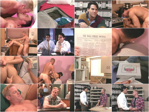 DOWNLOAD from FILESMONSTER: gay full length films Try Again
