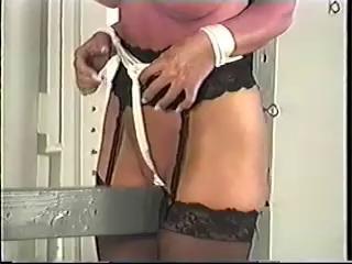 Jay Edwards - Jev-114 - Games People Play BDSM