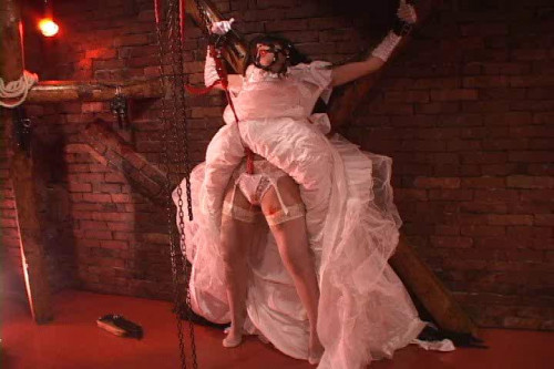 DOWNLOAD from FILESMONSTER:  BDSM Extreme Torture  sm miracle e0112