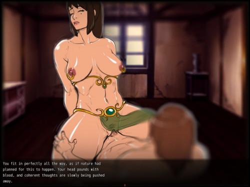 Roundscape: Adorevia Ver. 0.9.4 Hentai games
