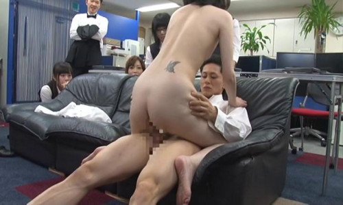 DOWNLOAD from FILESMONSTER: censored asian The Interview Vol.142 Housewife And MILF And The Puss Of Festa Cock Viking