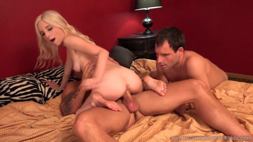DOWNLOAD from FILESMONSTER:  Bisexual Porn Videos  Wife Time